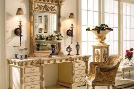 Large Bedroom Vanity Bedroom Vanit Vanity Sets White Makeup Vanity Makeup Vanity Table