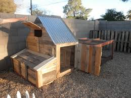 Igloo Dog House Tractor Supply 630 Best Pallets Corks Images On Pinterest Pallet Ideas Pallet