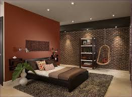 Home Design Trends 2016 Uk Bedroom Home Trends 2017 Uk Carpeting Color Visualizer Carpet