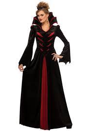 queen of the vampires costume vampire fancy dress escapade uk
