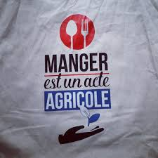 chambre agriculture idf chambre d agriculture idf accueil