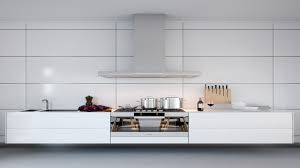 white kitchen accessories kitchen island with range white