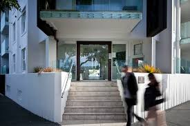 entrance design building entrance auckland design manual