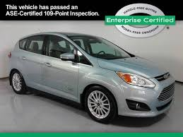 used ford c max energi for sale in detroit mi edmunds
