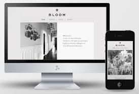 35 beautiful responsive portfolio websites