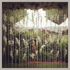 wedding backdrop ideas 2017 outdoor wedding backdrops