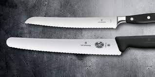 victorinox cutlery explore online