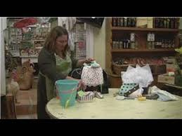 Baby Gift Baskets Gift Baskets How To Make Baby Gift Baskets Youtube