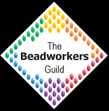 www nationalbeadingweek co uk