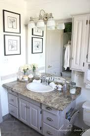 Small Bathroom Lights - small bathroom makeover renovation