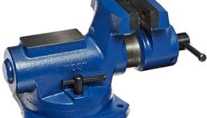 Wood Bench Vise Reviews by Best Bench Vise For Under 120 Craftsman Professional