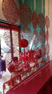 Valentines Decoration Ideas For Windows by 32 Best Shop Window Ideas Valentine U0027s Day Images On Pinterest
