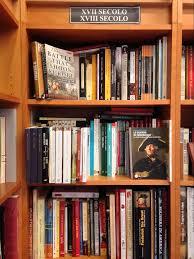 libreria militare roma libreria militare indipendenti 9 libricity editori libri e