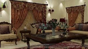 home design plans in pakistan 3d front elevation com 1 kanal