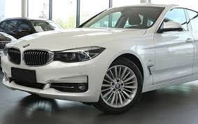 bmw f34 aliexpress com buy for bmw 3 series gt gran turismo f34 2013