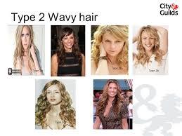 2a hair type 2b hair hairstyle ideas