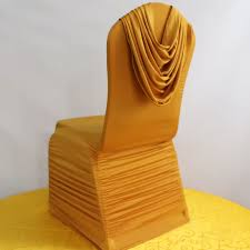 Gold Spandex Chair Covers Compare Prices On Gold Lycra Online Shopping Buy Low Price Gold