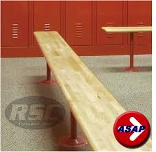 Lyon Locker Room Benches Room Wood Locker Room Benches Home Design Image Fresh At Wood