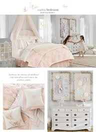 pottery barn kids chandeliers monique lhuillier u0027s collaboration with pottery barn kids is beyond