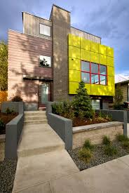 32 best eco friendly homes images on pinterest architecture