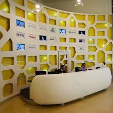 Yellow Reception Desk Hair Salon Reception Desks Hair Salon Reception Desks Suppliers