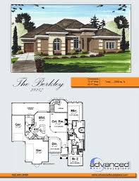luxury ranch house plans for entertaining berkeley story house mediterranean house plans and mediterranean