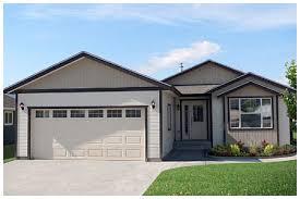 Winfield Home Decor Ltd Winfield Home Systems