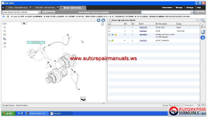 diagram free auto repair manuals page 68