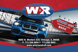 lexus specialist brighton auto repair rogers park wr auto collision repair best auto