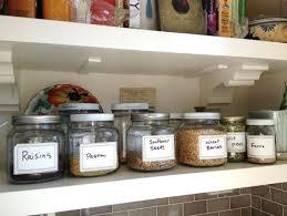 kitchen jars and canisters kitchen jars basics 4 piece ceramic kitchen canister set kitchen