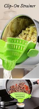 kitchen gadget ideas best 25 gadget gifts ideas on useful gadgets popcorn