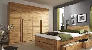 Schlafzimmer Komplett Massiv Kleiderschrank Kinderzimmer Weis Massiv Holz Kleiderschrank
