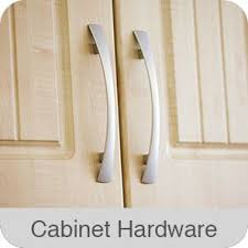 Kitchen Cabinet Handles Melbourne Arova Kitchens And Bathrooms Building Project Specialist