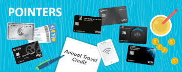 travel credit cards images How a premium credit card can help in your travel png