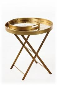 Gold Coffee Table Tray by 100 Large Digital Wall Clock Foter