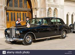 cars of bangladesh roll royce city of london lord mayors official car 1984 6750 cc rolls royce