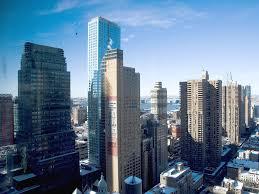 new york city real estate execs cheer brexit as new york