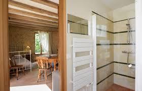 chambre d hote la fleche chambres d hôtes la barillerie vallée du loir
