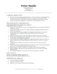 resume objective statements entry level sales positions sales resume objective objective for sales resume creative medical