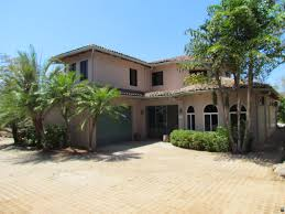 gated beach community casa mocha 3 bedrooms 3 bathrooms for sale