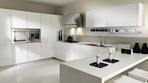 Kitchens Designs Fabulous Modern Kitchen Designs Gallery Of Pictures And Ideas