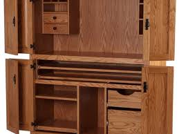 Filing Cabinets Wood Office Furniture Amazing Lateral Filing Cabinet Wood