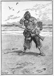 K He Mit Insel Robinson Crusoe U2013 Wikipedia
