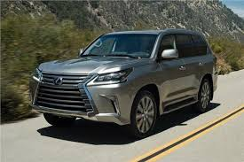 lexus and toyota same car lexus brand to launch tomorrow in india expected price of lexus