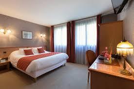 chambre d hote clisson hotel de clisson brieuc brieuc tarifs 2018