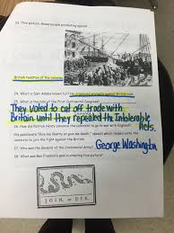 unit 5 social studies answer key u0026 study guide u2013 mrs baydoun u0027s