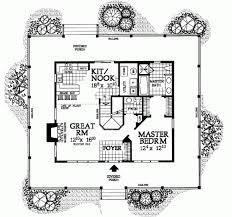 floor plans with wrap around porch floor plan farmhouse floor plans wrap around porch with l b d d