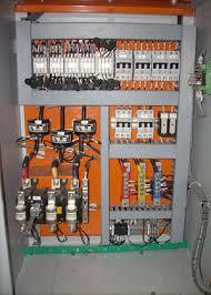 automation and power a u0026p u2013 page 2 u2013 jove multisystems p limited