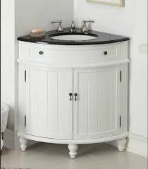 designer waschbecken gã nstig chestha badezimmer design unterschrank