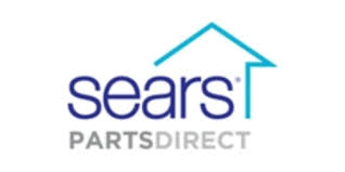 haiku fans coupon code 20 off sears parts direct promo code sears parts direct coupon